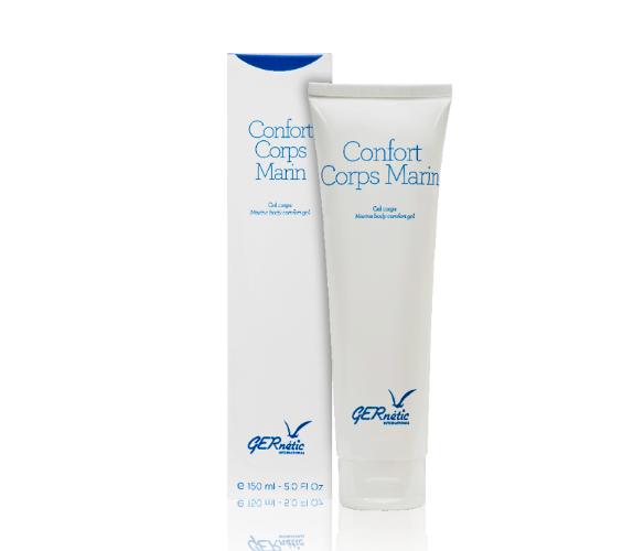 Confort Сorps Marin | קונפור קורפס
