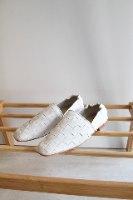 נעלי קלואי לבנות