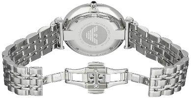שעון יד EMPORIO ARMANI – אימפריו ארמני AR1676