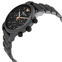 שעון אמפוריו ארמני לגבר Ar1509