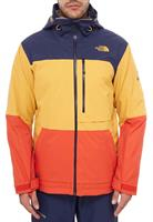 מעיל  סקי נורת פייס גברים מדגם  The North Face Men's Sickline Jacket