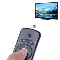 שלט רחוק Air Mouse - הדגם המפואר T2  עם פונקציית שליטה בעכבר