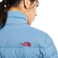 Mistassini Jacket women