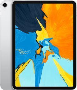 טאבלט Apple iPad Pro 11 (2018) 64GB WiFi + Cellular אפל