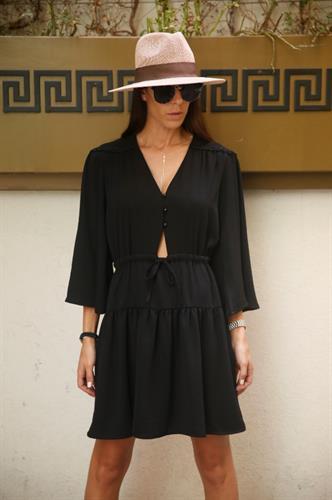 שמלת מילי / SABINA