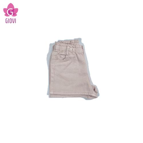 מכנס ג'ינס בנות בייבי