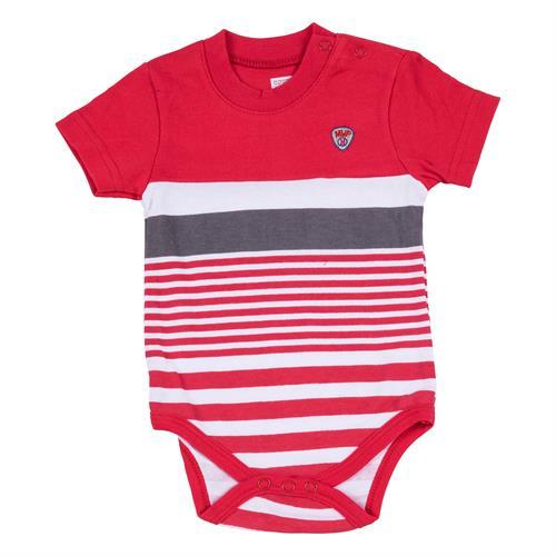 בגד גוף 7173 אדום