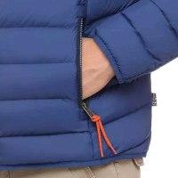 מעיל נפפירי  Napapijiri Padded Jacket Man Articage