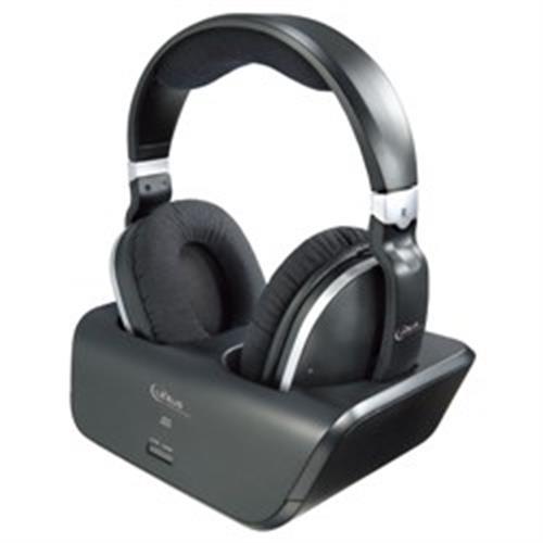 אוזניות אלחוטיות דיגיטליות LEXUS WDH333