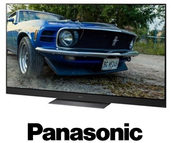OLED 65 Panasonic דגם TH65GZ2000L