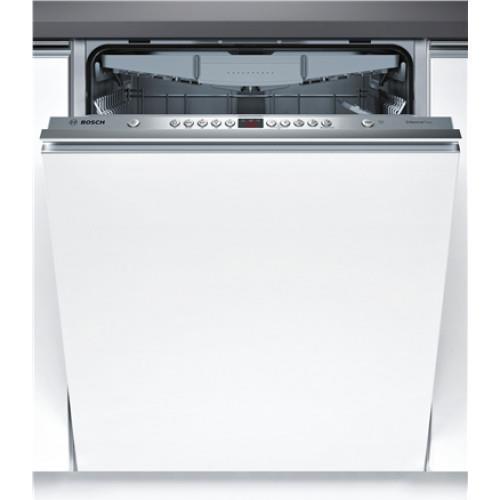 מדיח כלים אינטגרלי מלא בוש SMV45EX00