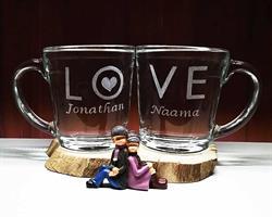 מתנות לחינה וחתונה