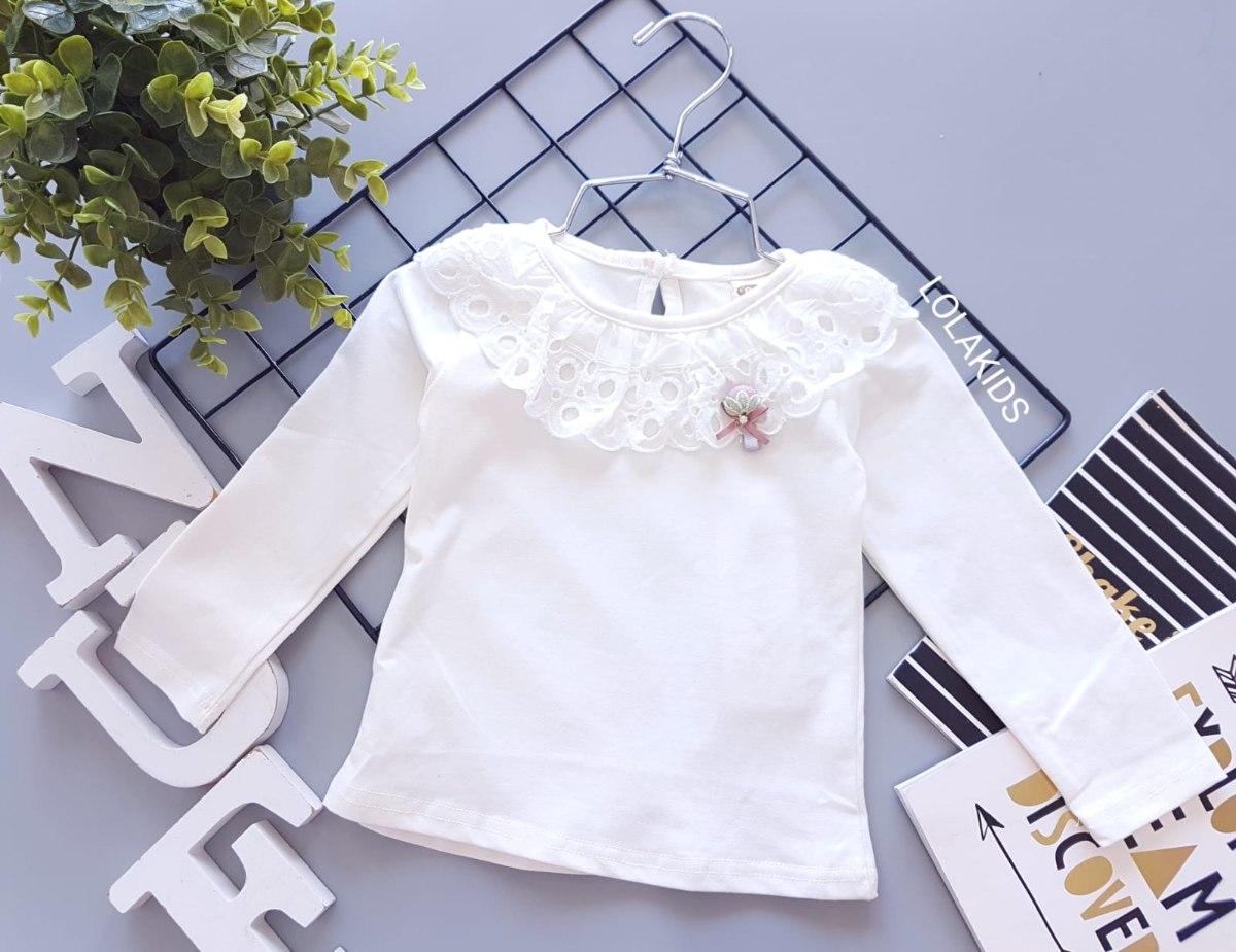 חולצת מעבר דגם 1050