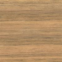 חיפוי קירות פולימרי 100% עמיד במים Kerradeco דגם ''AFRICAN WOOD''