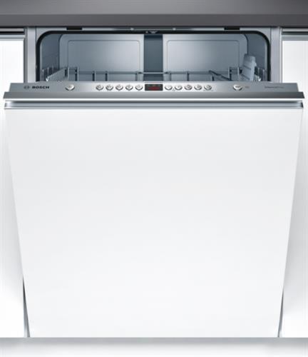מדיח כלים רחב Bosch SMV45AX00E בוש