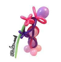 בלון חיבוק אוהב❣ - Balloon loving hug