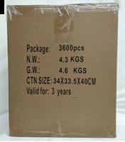 מגבוני אונלי וויפס - ארגז חיסכון ללא חלוקה פנימית