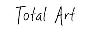 Shartoll Light** - כלי אוכל ושתיה - צ
