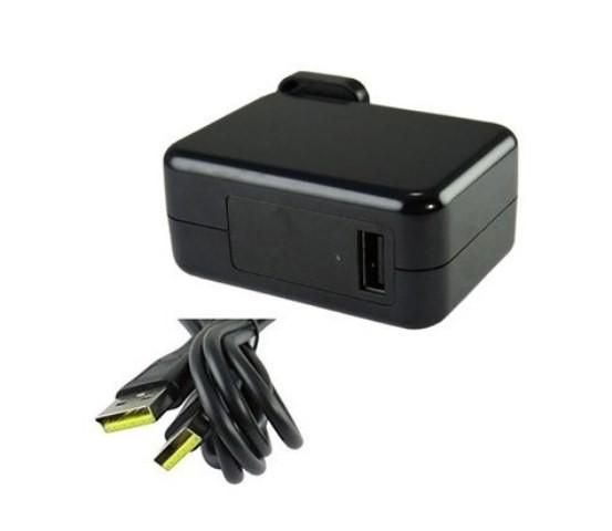 מטען למחשב נייד לנובו Lenovo ideapad Miix 700