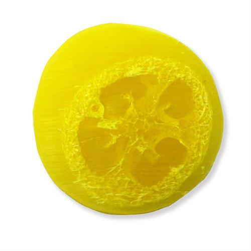 סבון ליפה בריח לימון