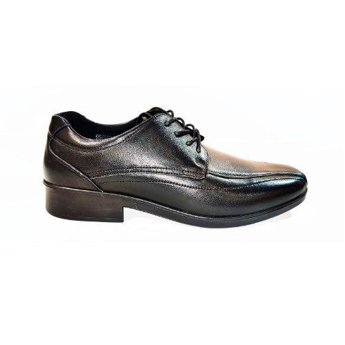 נעלי גברים - טראק קומפורט 954057