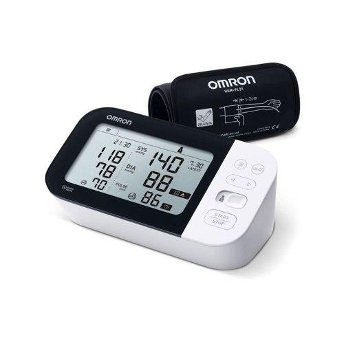 מד לחץ דם דיגיטלי Omron M7 Intelli IT