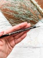 עפרונות לבנדולה למוטיבציה חיובית