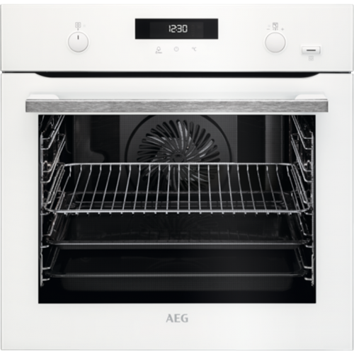 תנור בנוי AEG BPE255632W