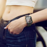 מגן שעון חכם- Watchcare
