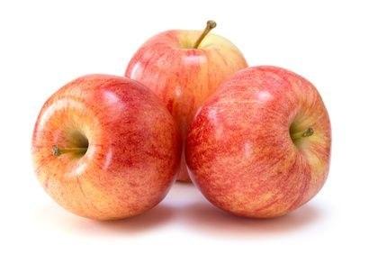 """תפוח חרמון 1.2 ק""""ג"""