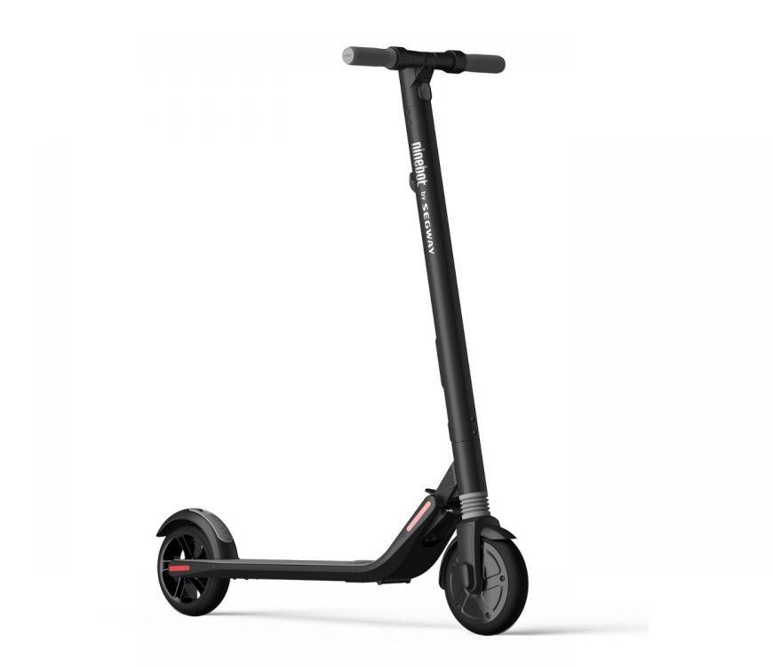 קורקינט חשמלי Ninebot Segway KickScooter ES1
