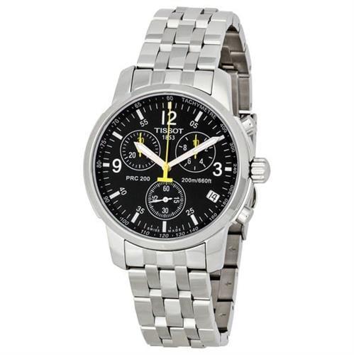 שעון טיסו לגבר T17.1.586.52