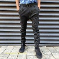 בגדי גברים מעוצבים