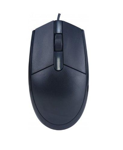 עכבר אופטי Silver Line USB OM-180USB