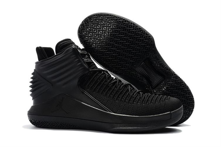 נעלי כדורסל Nike AIR JORDAN XXXII מידות 40-46