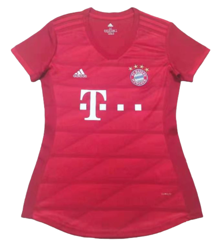 חולצת  נשים מינכן   2020