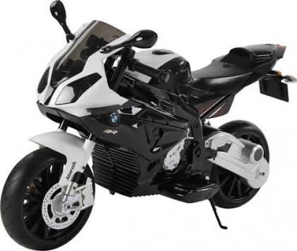 אופנוע 12v