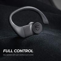 אוזניות ללא חוטים SoundPEATS TrueWings