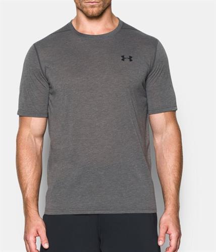 חולצת אימון ש קצר אנדר ארמור 1289583-090