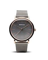 שעון ברינג דגם BERING 13436-369