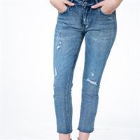 ג'ינס MIAMI