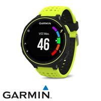 שעון ספורט Forerunner 230 Garmin, שעון ספורט חכם + GPS + הצגת התראות וסנכרון אוטומטי