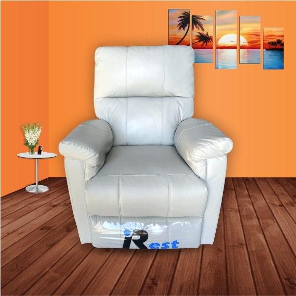 צבע לבן 330 Marshall Premium