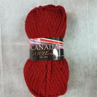 קנדה בורדו (88)