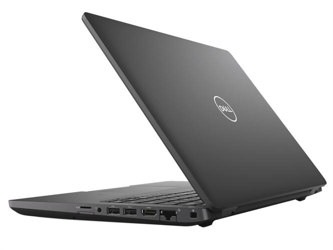 מחשב נייד Dell Latitude 7400 L7400-5233 דל