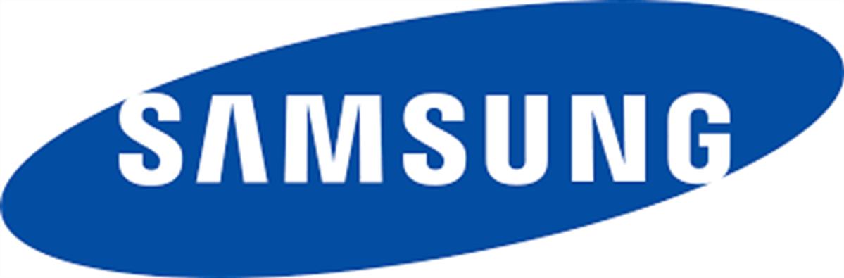 מקררי Samsung - מסננים