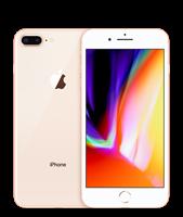 טלפון סלולרי Apple iPhone 8 Plus 64GB אפל *מאוקטב*