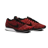 Nike - Flyknit Racer