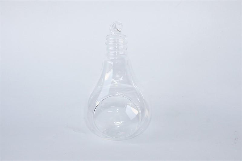 מנורת קריסטל - גדול