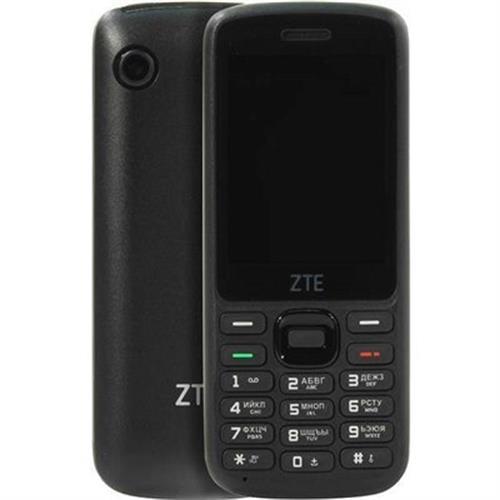 טלפון סלולרי ZTE F327s